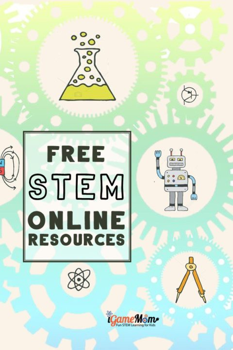 STEM-websites-free-resources-for-teachers