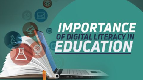 Importance-of-Digital-Literacy-in-Education