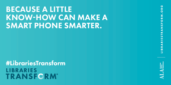 because-a-little-know-how-can-make-a-smart-phone-smarter_750