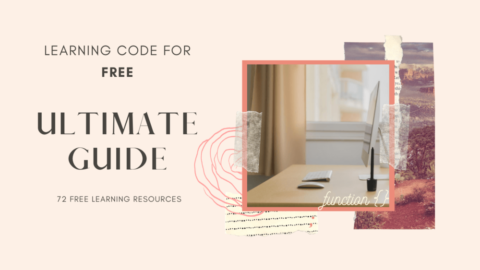 learning-code-for-free-ultimate-guide