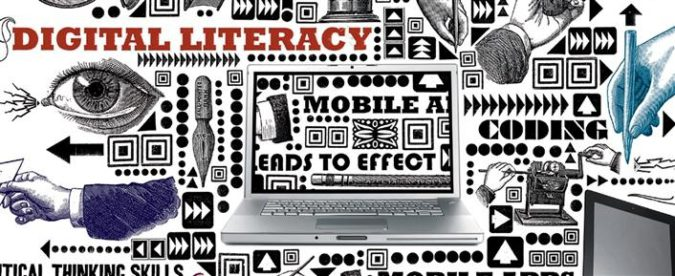 Digital_Literacy