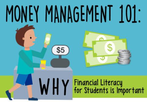 FinancialLiteracyImportance