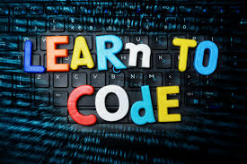 Learn_To_Code