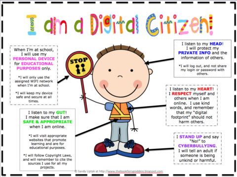 i-am-a-digital-citizen-poster-2
